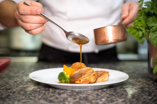 filetto-di-maialino-pancettato-al-marsala