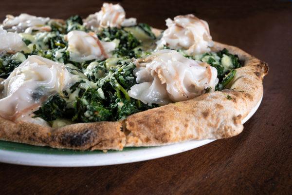 pizza-lardo-verdure