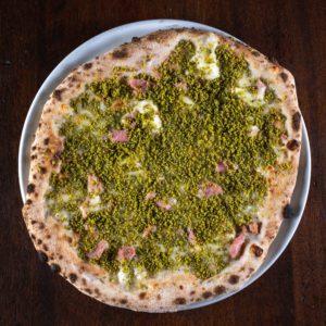 pizza-pistacchio-bacon
