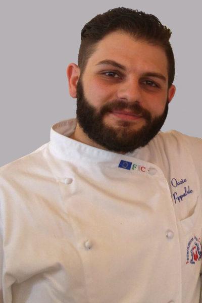 chef-orazio-pappalardo